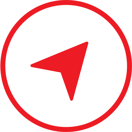 Tylie Logo